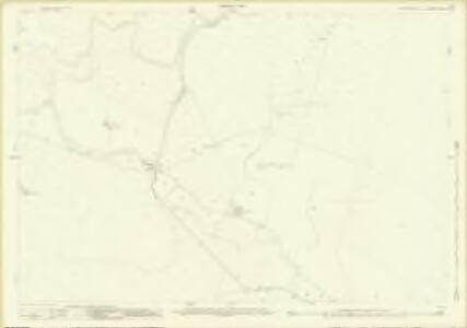 Stirlingshire, Sheet  n022.06 - 25 Inch Map