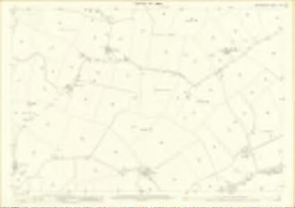 Wigtownshire, Sheet  004.12 - 25 Inch Map
