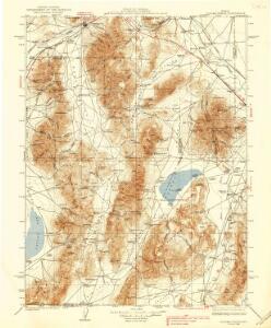 Sonoma Range
