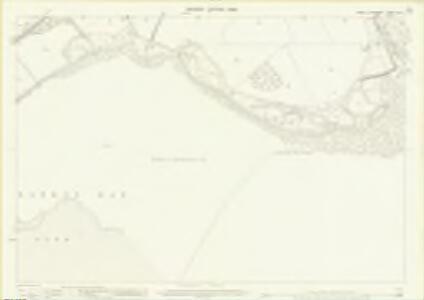 Ross-shire, Sheet  065.11 - 25 Inch Map