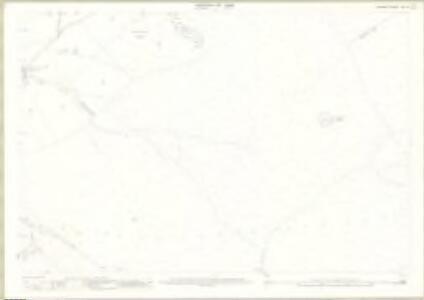 Ayrshire, Sheet  062.06 - 25 Inch Map