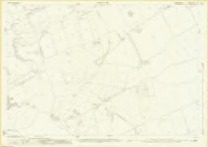 Stirlingshire, Sheet  n035.10 - 25 Inch Map