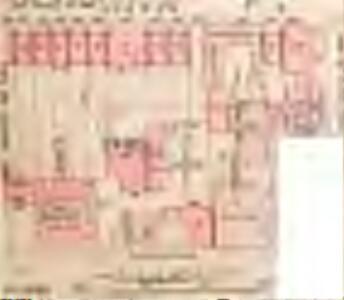 Insurance Plan of London Vol. XI: sheet 344~r_3