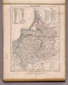 Ost-Preussen.