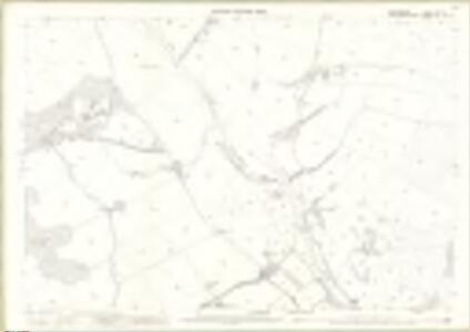 Dumfriesshire, Sheet  048.02 - 25 Inch Map
