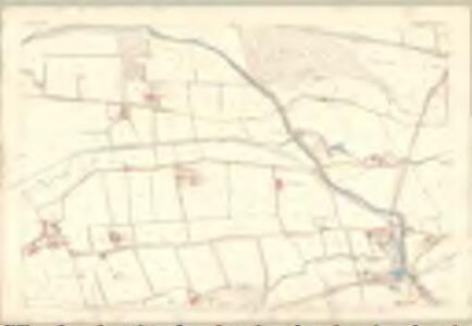 Stirling, Sheet XXXI.10 (Muiravonside) - OS 25 Inch map