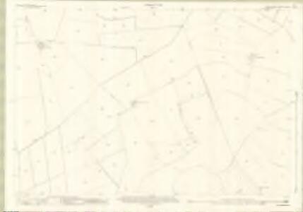 Argyll, Sheet  257.02 - 25 Inch Map