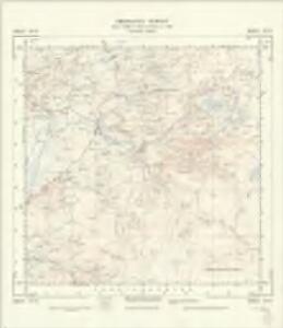 SN76 - OS 1:25,000 Provisional Series Map