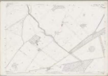 Ross and Cromarty, Ross-shire Sheet LXXXIX.12 (Combined) - OS 25 Inch map