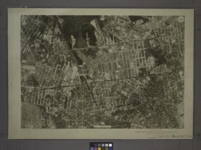 9D - N.Y. City (Aerial Set).