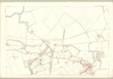 Stirling, Sheet IX.13 (Kippen) - OS 25 Inch map