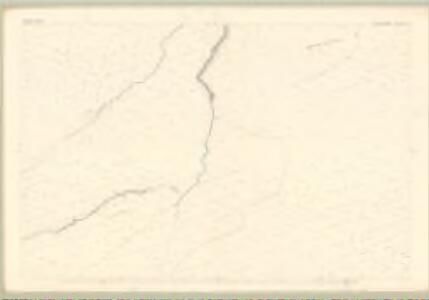Stirling, Sheet VII.9 (Drymen) - OS 25 Inch map