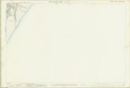Fifeshire, Sheet  036.09 - 25 Inch Map