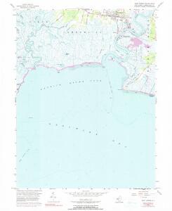 Port Norris