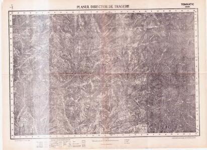 Lambert-Cholesky sheet 2564 (Tomnatic)