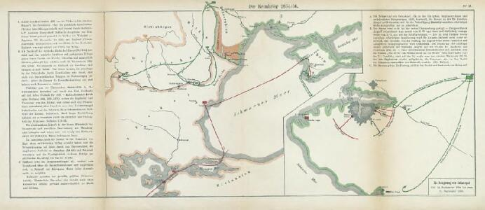 Nr. 10. Der Krimkrieg 1854/56