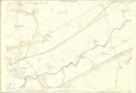 Linlithgowshire, Sheet  012.09 - 25 Inch Map