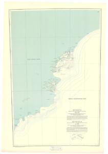 Spesielle kart 81k: Ingrid Christensen land