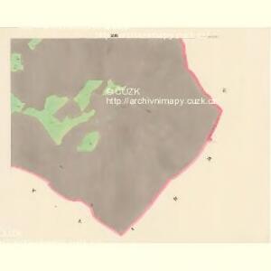 Neusattel - c5305-1-011 - Kaiserpflichtexemplar der Landkarten des stabilen Katasters