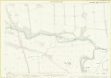 Stirlingshire, Sheet  031.07 - 25 Inch Map