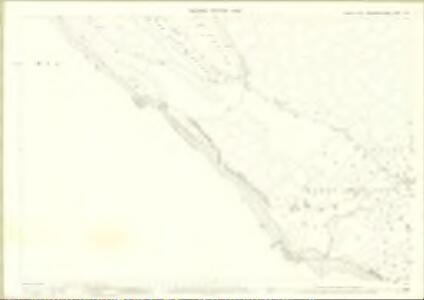 Inverness-shire - Isle of Skye, Sheet  009.10 - 25 Inch Map