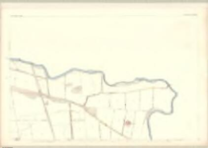 Stirling, Sheet XXXI.7 (Muiravonside) - OS 25 Inch map