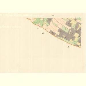 Laudmer (Lubomerz) - m1641-1-004 - Kaiserpflichtexemplar der Landkarten des stabilen Katasters