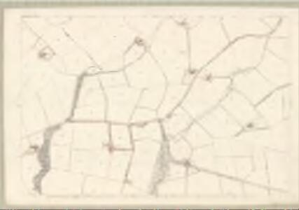 Ayr, XVIII.11 (Kilmarnock) - OS 25 Inch map