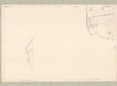 Linlithgow, Sheet VIII.16 (with inset VIII.11) (Bathgate) - OS 25 Inch map