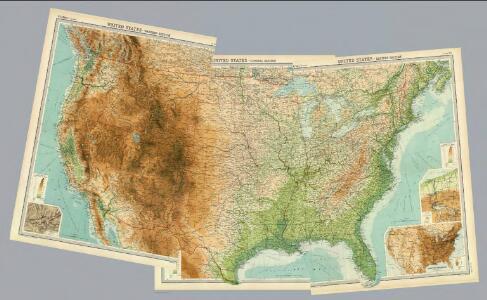 Composite: United States.