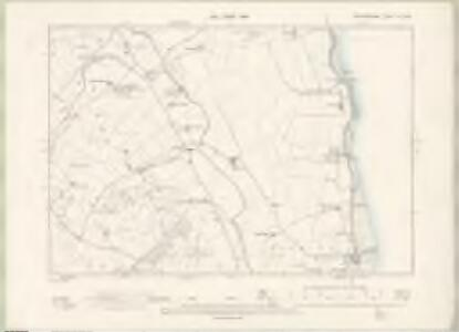 Wigtownshire Sheet XI.NW - OS 6 Inch map