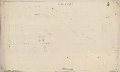 Leichhardt, Sheet 11, 1892