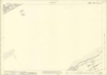 Forfarshire, Sheet  054.10 - 25 Inch Map