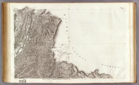 150 Fort Barraux.