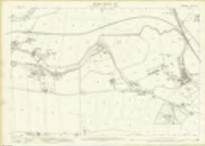Perth and Clackmannanshire, Sheet  097.04 - 25 Inch Map