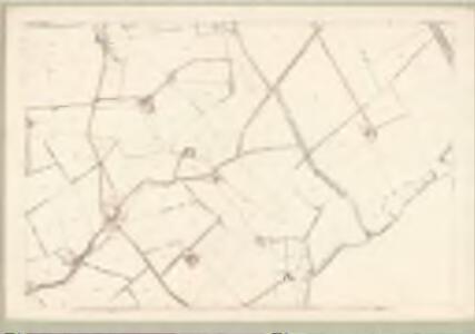 Ayr, XVIII.8 (Kilmarnock) - OS 25 Inch map