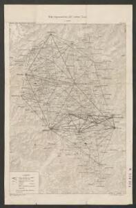 Rete trigonometrical del Cantone Ticino