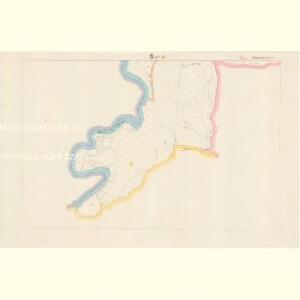 Plabm - c5820-1-007 - Kaiserpflichtexemplar der Landkarten des stabilen Katasters