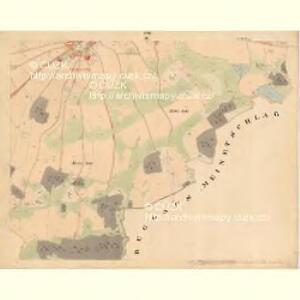 Iarmiern - c2771-1-005 - Kaiserpflichtexemplar der Landkarten des stabilen Katasters