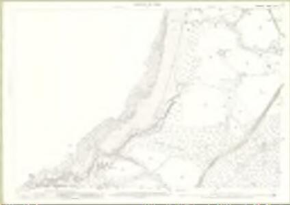 Ayrshire, Sheet  044.02 - 25 Inch Map
