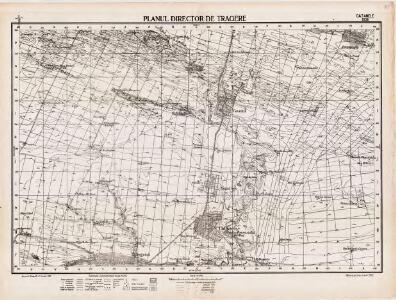 Lambert-Cholesky sheet 2838 (Catanele)