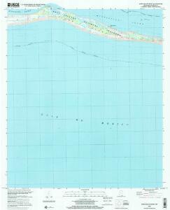 Horn Island West