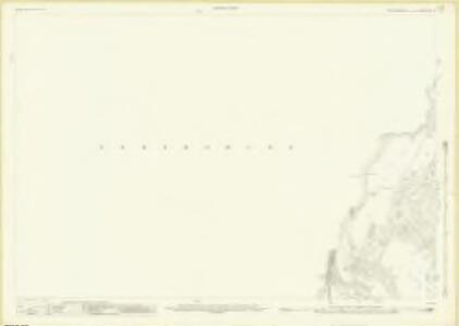 Stirlingshire, Sheet  n011.06 - 25 Inch Map
