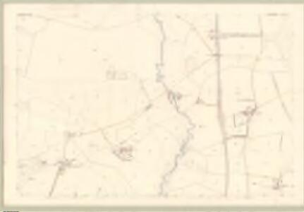 Lanark, Sheet XX.7 (Carnwath) - OS 25 Inch map