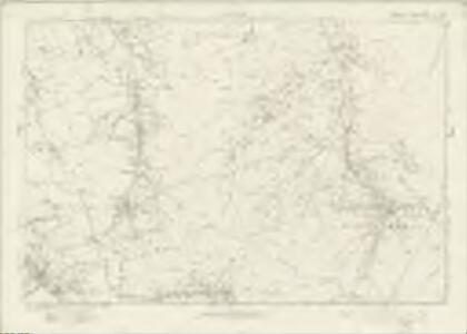 Durham XV - OS Six-Inch Map