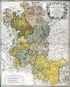Gouvernement general militaire de Bourgogne