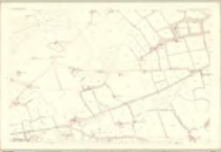 Stirling, Sheet XXXVI.1 (Muiravonside) - OS 25 Inch map