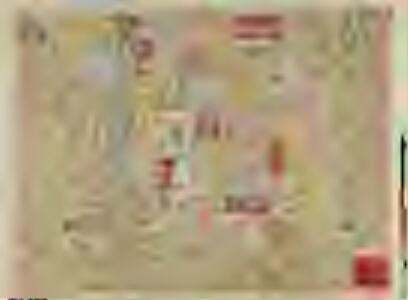 [京都市細図]      ※2つで1枚