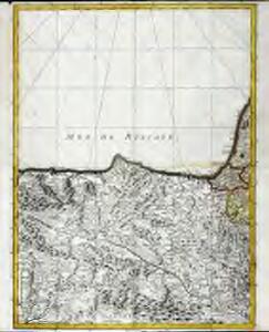 Carte de France, 9