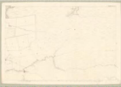 Ayr, Sheet LI.9 (Dailly) - OS 25 Inch map
